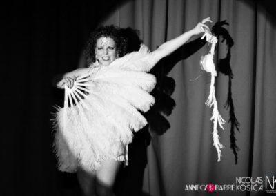 Web - Annecy K-Barré @Lyndis-101