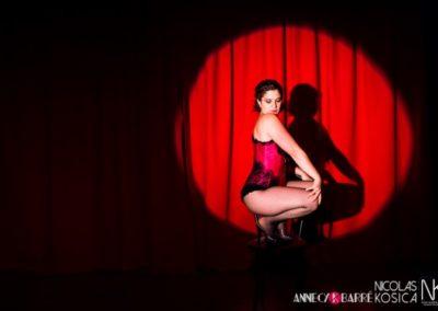 Web - Annecy K-Barré @Lyndis-114