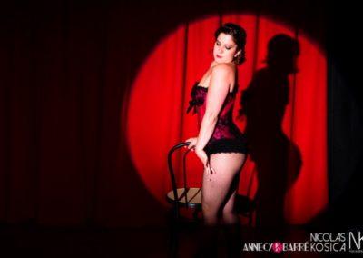 Web - Annecy K-Barré @Lyndis-117