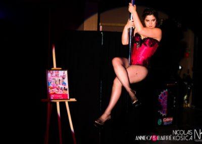 Web - Annecy K-Barré @Lyndis-118