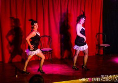 Web - Annecy K-Barré @Lyndis-141