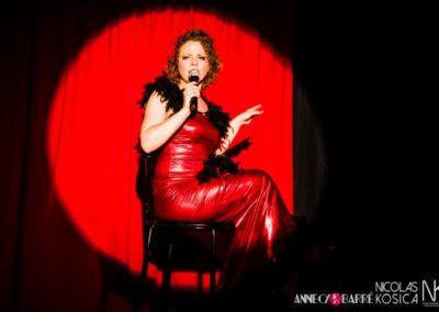 Web - Annecy K-Barré @Lyndis-150