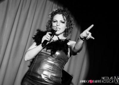Web - Annecy K-Barré @Lyndis-154