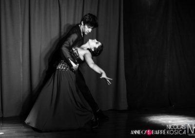 Web - Annecy K-Barré @Lyndis-159
