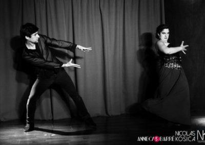 Web - Annecy K-Barré @Lyndis-160