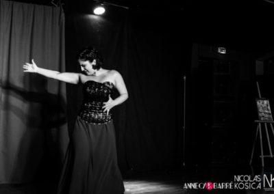 Web - Annecy K-Barré @Lyndis-161
