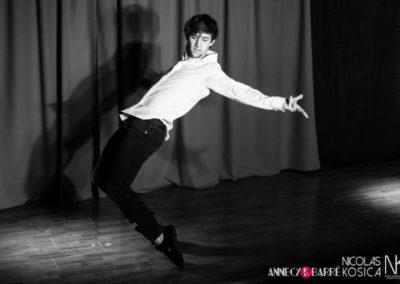 Web - Annecy K-Barré @Lyndis-91