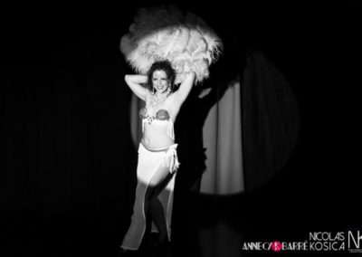 Web - Annecy K-Barré @Lyndis-96